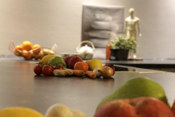 Diätetik (Ernährungslehre)